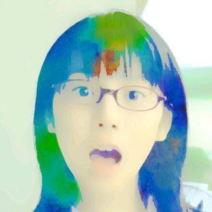 ★[女優]夏帆(かほ)のすべて