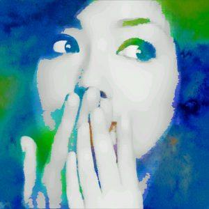 ★[女優] 薬師丸ひろ子(やくしまるひろこ)のすべて