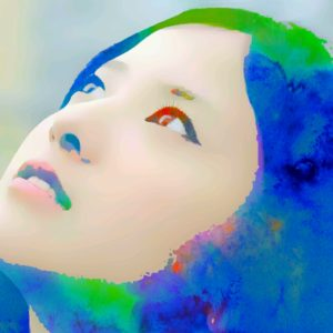 ★[女優] 吉高由里子(よしたかゆりこ)のすべて