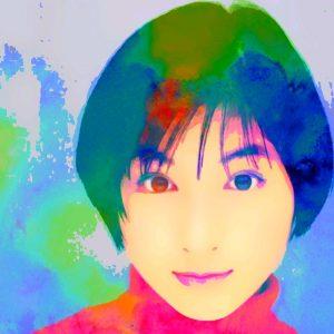 ★[女優]広末涼子(ひろすえりょうこ)のすべて
