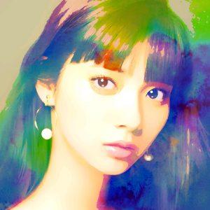 ★[モデル]新川優愛(しんかわゆあ)のすべて