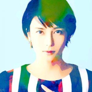 ★[女優]柴咲コウ(しばさきこう)のすべて