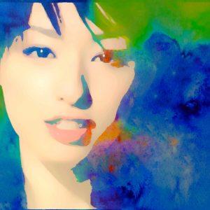 ★[女優]栗山千明(くりやまちあき)のすべて