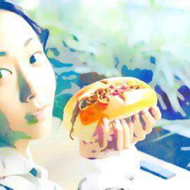 ★[女優]木南晴夏(きなみはるか)のすべて